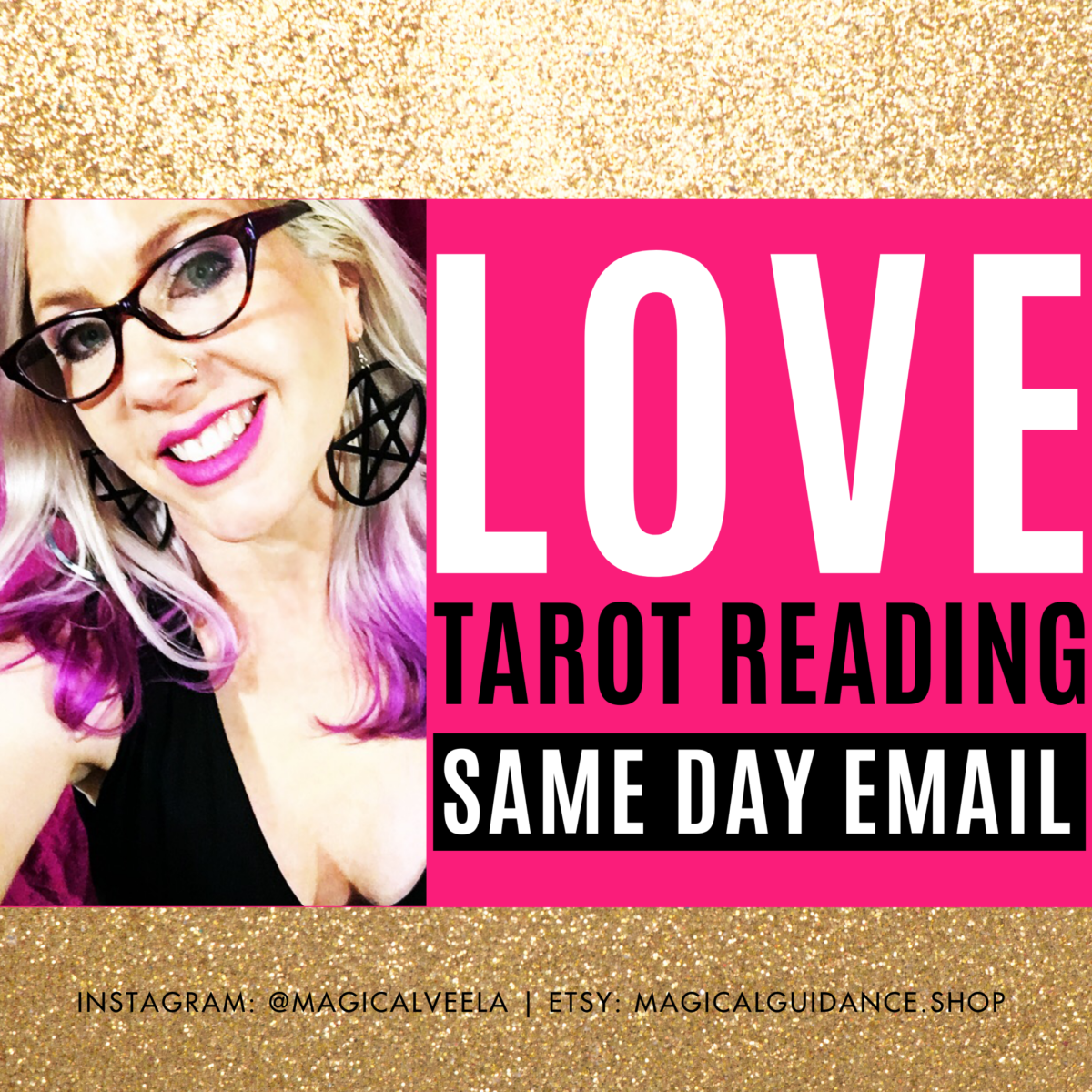love reading psychic tarot soulmate reading etsy | magicalguidance.shop
